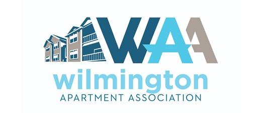 WAA: Virtual CPO LIVE Online