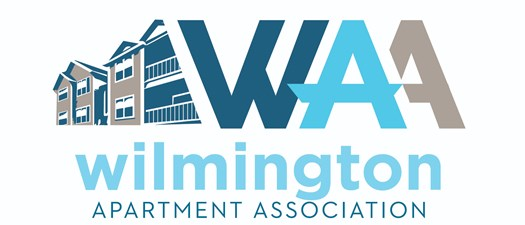 WAA PSC Presents: Getting The Decision Maker To Open The Dang Door!