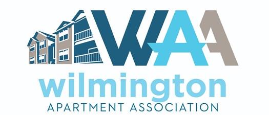 WAA: Legal Webinar: Evictions