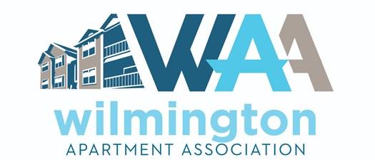 WAA: CALP (Certified Apartment Leasing Professional)