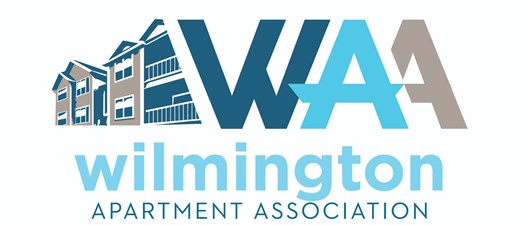 WAA: Maintenance Appreciation Wilmington
