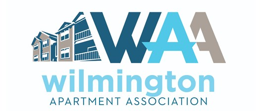 WAA: Virtual NC Evictions With Chris Loebsack & Todd Whitlow
