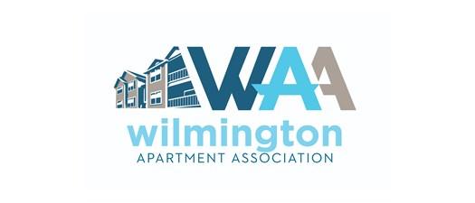 WAA: Leasing Boot Camp