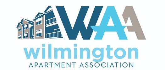 WAA: CPO Course Online LIVE With Mark Cukro