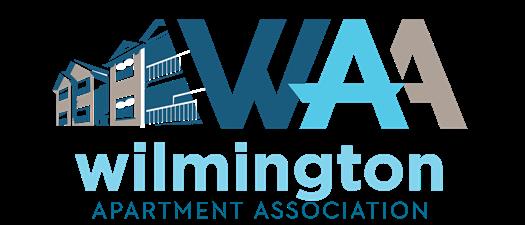 WAA: Fair Housing With Patrick Johnson