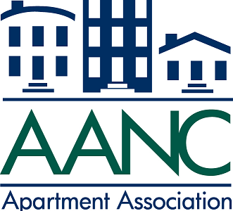 Apartment Association of North Carolina