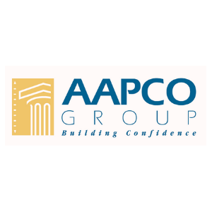 AAPCO Group