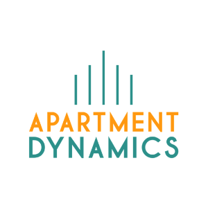 Apartment Dynamics