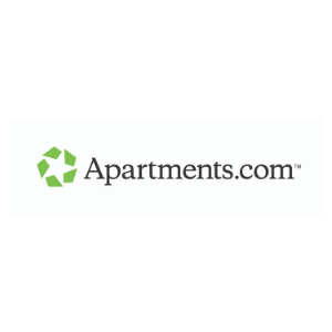 Supplier Listing - Apartment Association of North Carolina