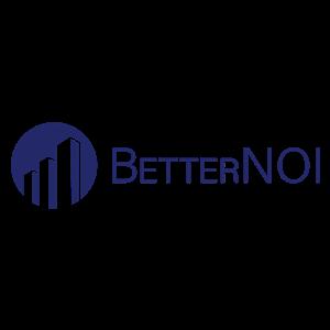 BetterNOI, LLC