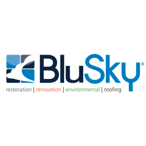 BluSky Restoration Contractors LLC