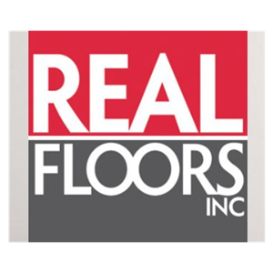 Real Floors
