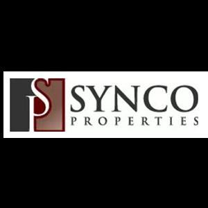Synco Properties