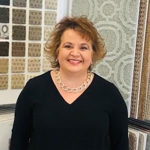 Denise Manello