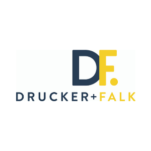 Drucker + Falk Multifamily