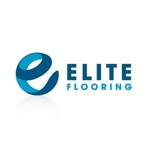 Elite Flooring and Design, Inc.