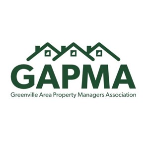 Greenville Area Property Managers Association