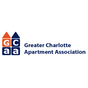 Greater Charlotte Apartment Association