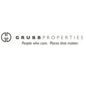 Grubb Properties - TAA