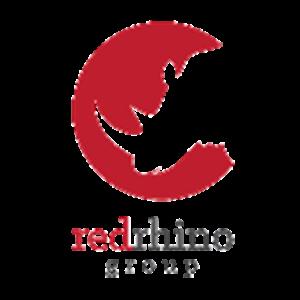 Red Rhino Group
