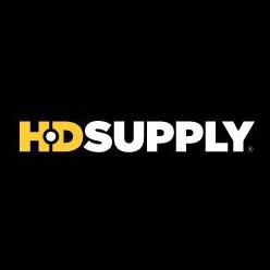 HD Supply - Facilities Maintenance