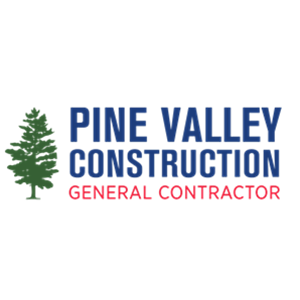 Pine Valley Construction