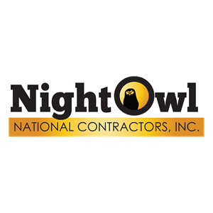 Night Owl National Contractors, Inc.