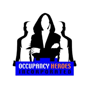 Occupancy Heroes