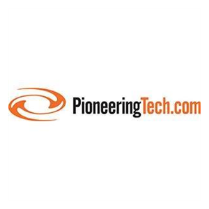 Pioneering Technology Corp.