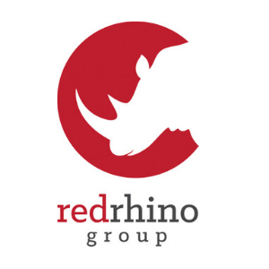 Red Rhino Group