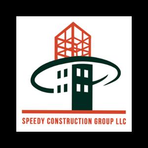 Speedy Construction Group
