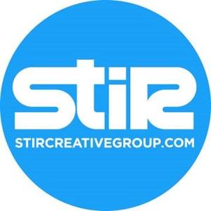 Stir Creative