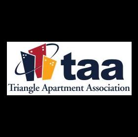 Photo of Triangle Apartment Association