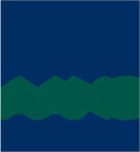 AANC Logo