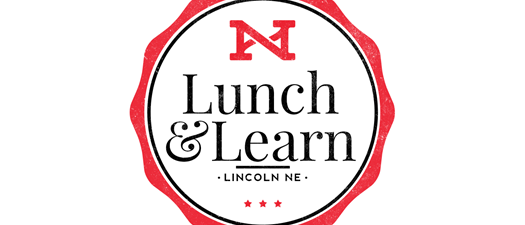 Lunch and Learn  - Lincoln: Fair Housing  - WEBINAR