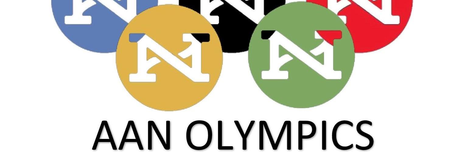 AAN Olympics