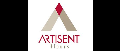 Maintenance Intensive- Flooring Care, Rehab, and Repair: OMA