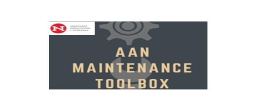 Maintenance Toolbox Intensive: HVAC Class w/ EPA