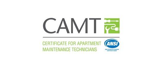 CAMT -Omaha 2021