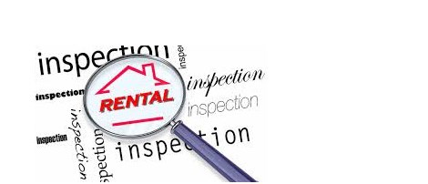 Rental Registration & Inspection Info Session