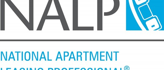 National Apartment Leasing Professional 2019- Omaha