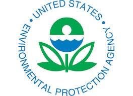 EPA Certification Class  - Omaha