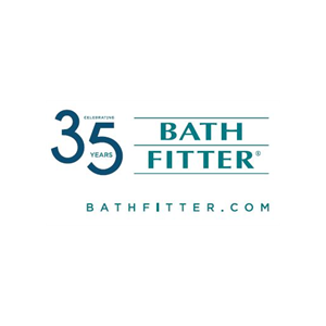 Bath Fitter of Omaha