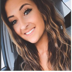 Brianna Thomas