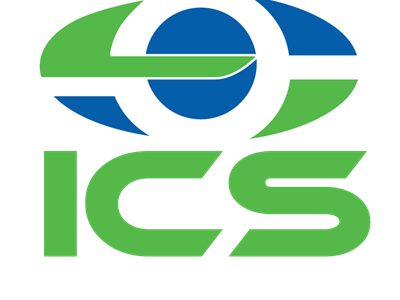 ICS ADVANCED TECHNOLOGIES