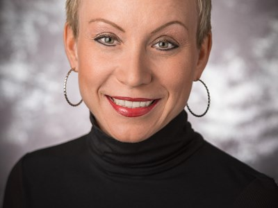 Lori Houser