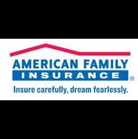 Monte Eastin Agency American Family Insurance