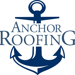 Anchor Roofing