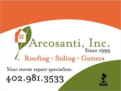 Arcosanti, Inc