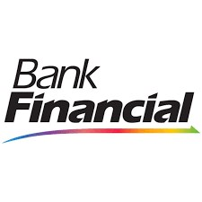 Bank Financial
